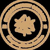 181126_SBC_Logo-Trinacria-Biscuit.png