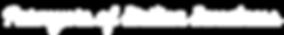 190129_SBC_Tagline-01.png