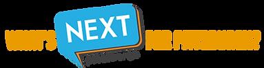 NEXTP_logoheader-7.png