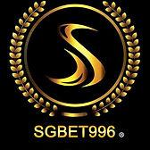 sgbet996.jpg