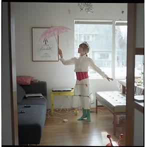 poppins002.jpg