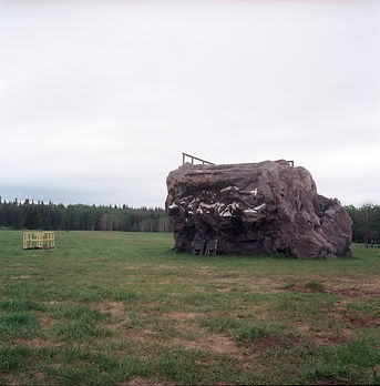 two chair rock copy.jpg