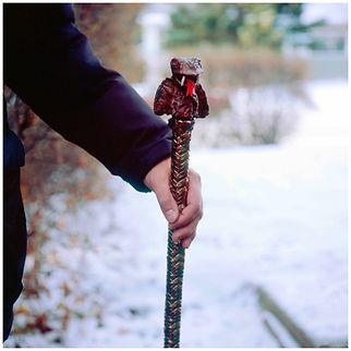 snakestick.jpg