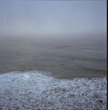 surfers106_edited.jpg