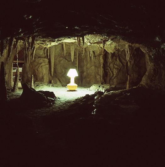 holdthedarklamp2web.jpg