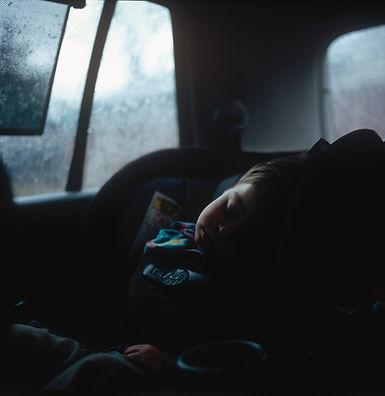 car sleeper copy.jpg