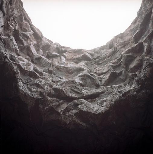 rock holeweb.jpg