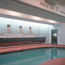 titanic poolweb.jpg