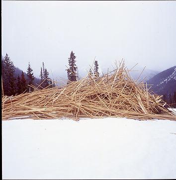 skihillhut028.jpg