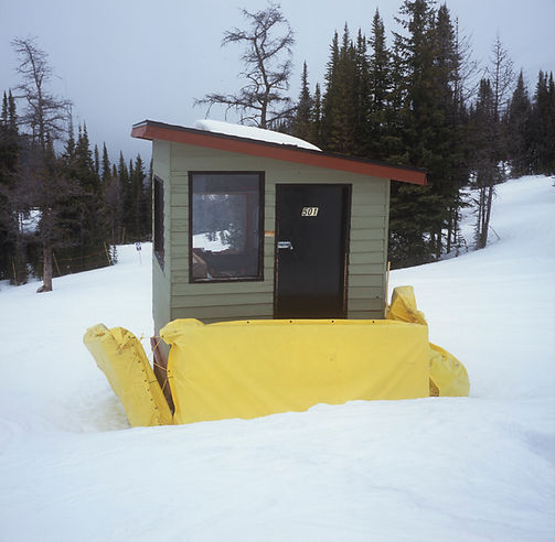 ski hut padsweb.jpg