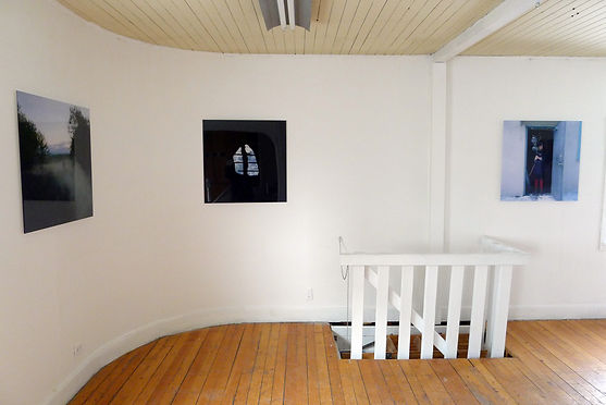 install shot Walks 2012.jpg
