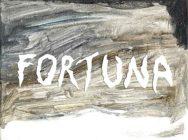 Fortuna postcard.jpg