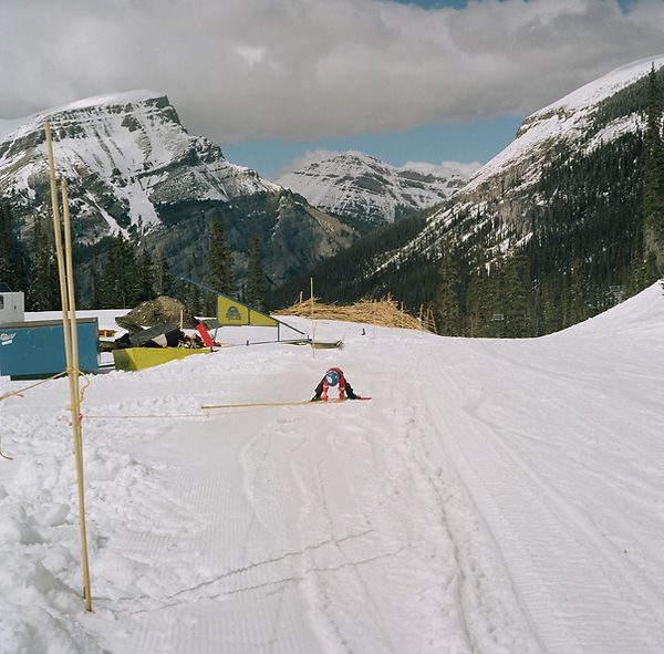 skistop.jpg