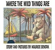 Wild Things - Copy.jpg