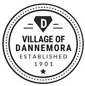 VOD Logo.jpg