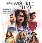 A Wrinkle in Time - Copy.jpg