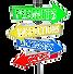 permits_edited.png