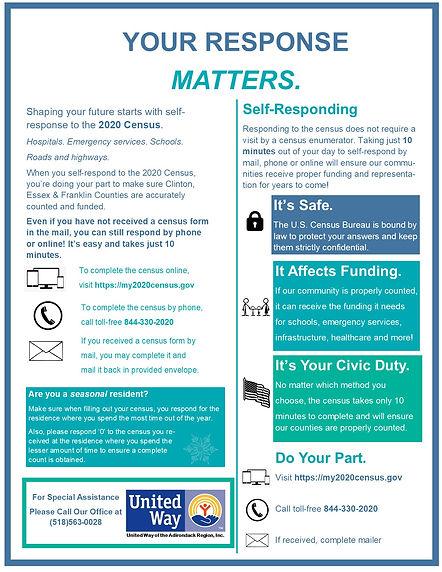 UWADK Census Flyer.jpg