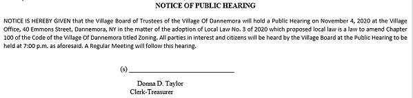 Public Hearing 11-4-20.png