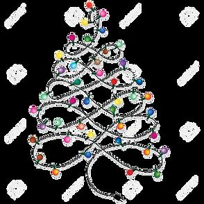 Tree Lights_edited.png