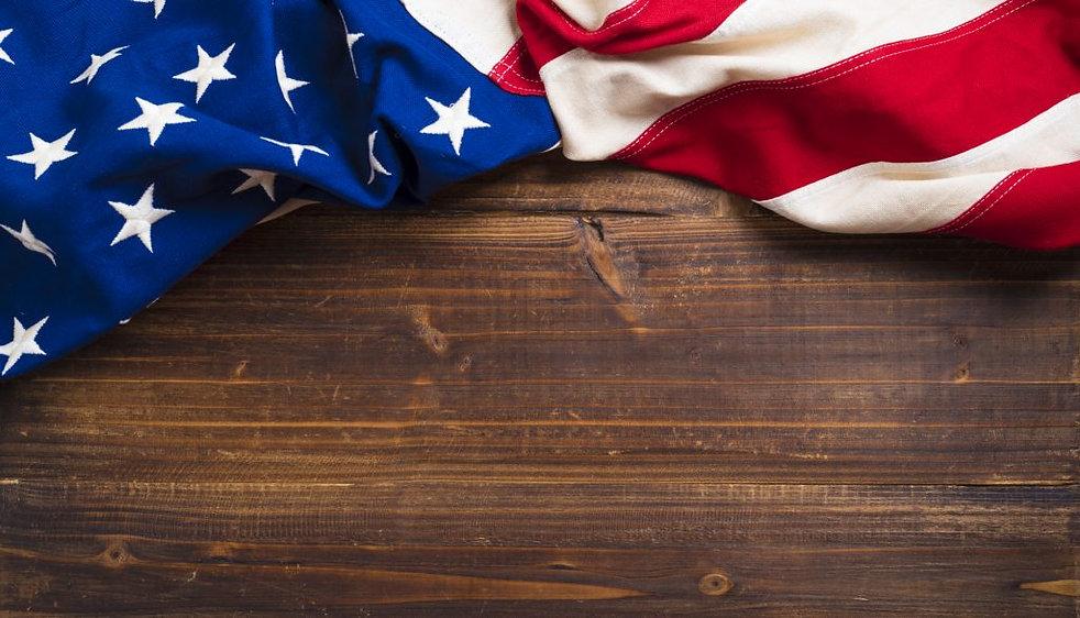 American-Flag-1024x586.jpeg
