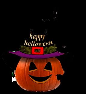 Pumpkin Witch.png