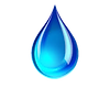 water_edited.png