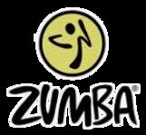 Zumba%20Logo_edited.png
