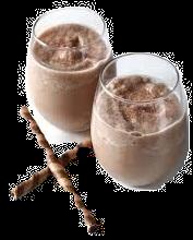 coffee%20chocolate_edited.png
