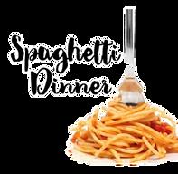 spaghetti dinner_edited.png