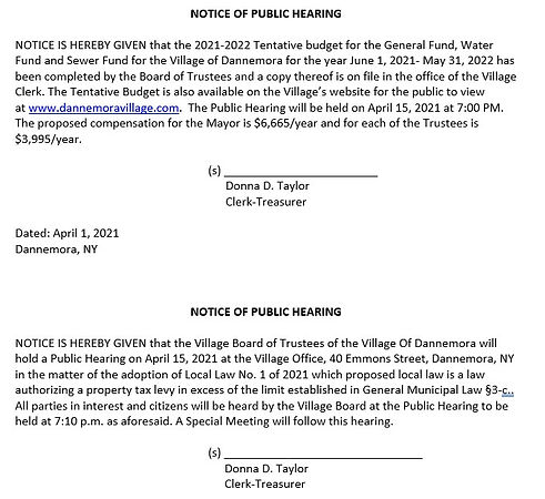 Public Hearing - 4-15-21.jpg