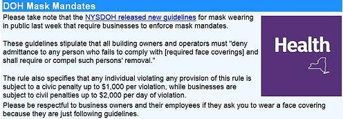 7-14-20 Mask Mandate.jpg