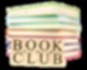 Book-Club_edited.png