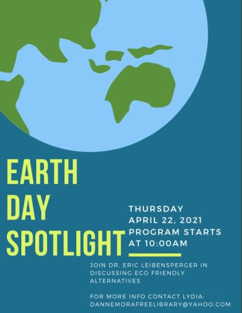 2021 Earth Day.jpg