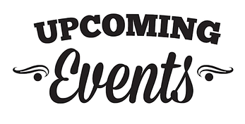 Upcoming Events_edited.png