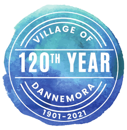 Event%20Logo_edited.png