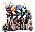 movie night 6 - Copy - Copy.jpg