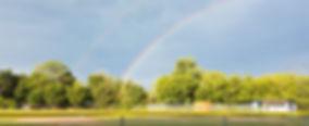 Park Rainbow 7-19.jpg