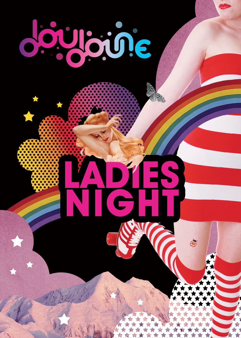 ladies_night