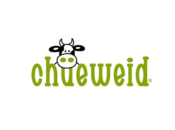 Chüeweid
