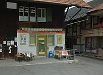 Dorfladen Albligen