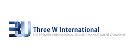 Three W International Banner1.jpg