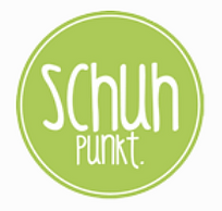 Schuh Punkt GmbH