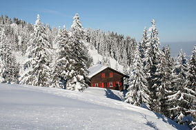 Skiclub Christiania