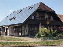 Dörfli Mühledorf Gastro GmbH