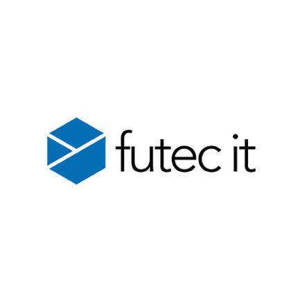 futec it GmbH