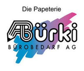 Bürki Bürobedarf AG