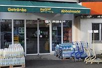Portner AG Getränke