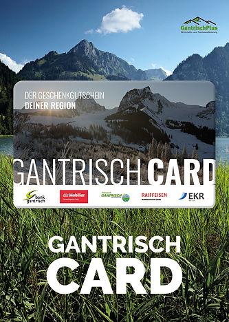 Gantrisch Card komplett.jpg