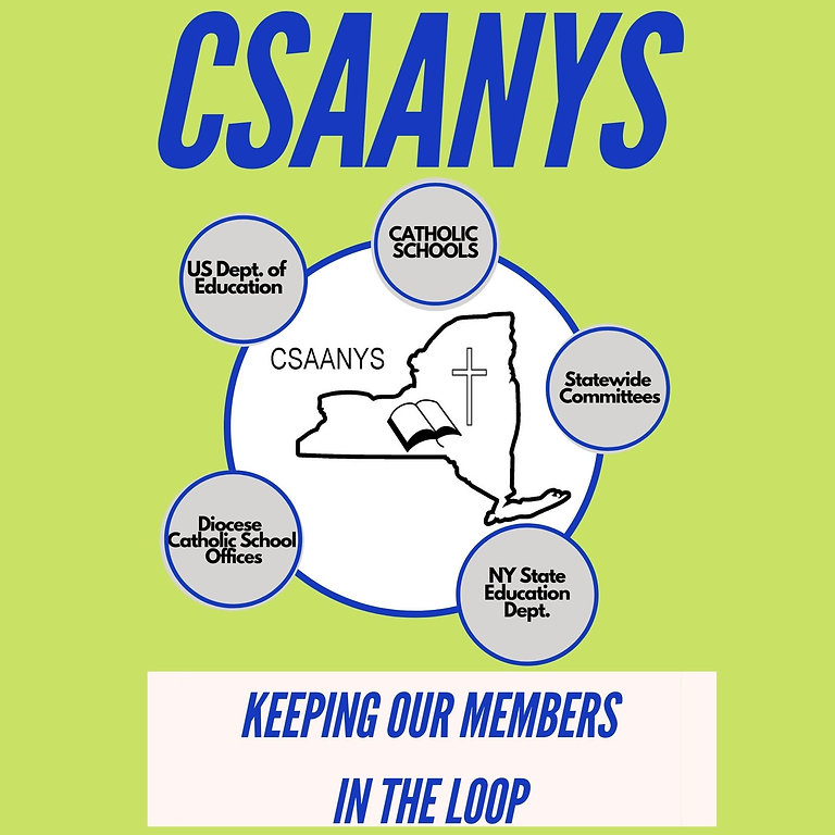 Copy of csaanys .jpg